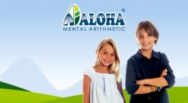 Aloha1-1200x520