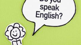 Ingles-2-360x360