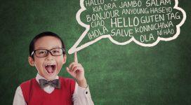 Aprendiendo-idiomas-desde-la-infancia