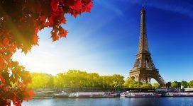 turismo-francia