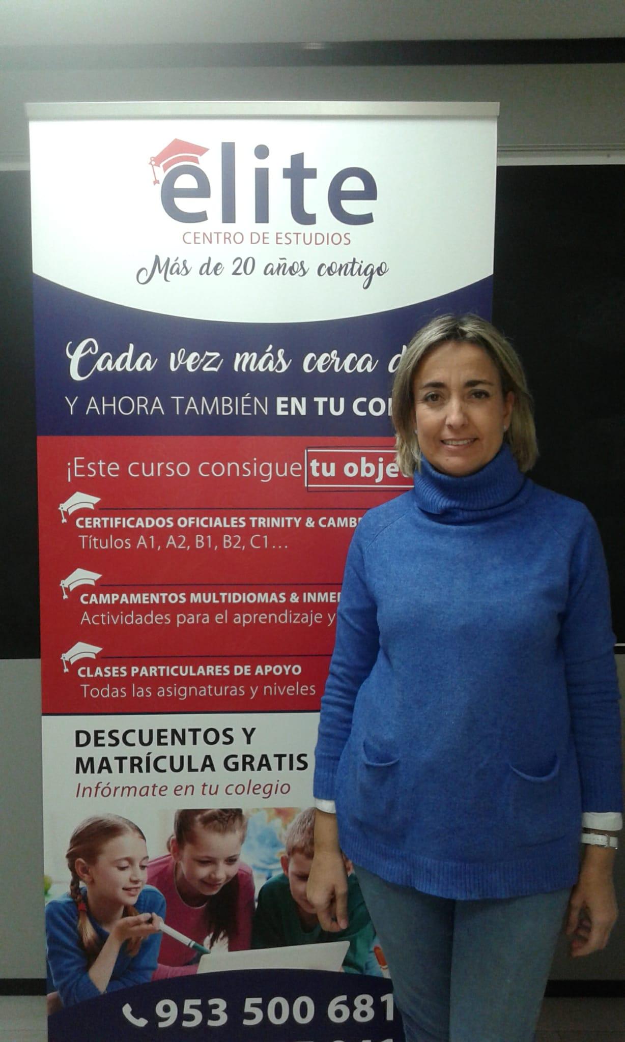 Equipo Academia Andújar 4