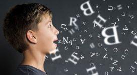 beneficios idiomas infancia