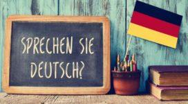 academia razones aprender aleman