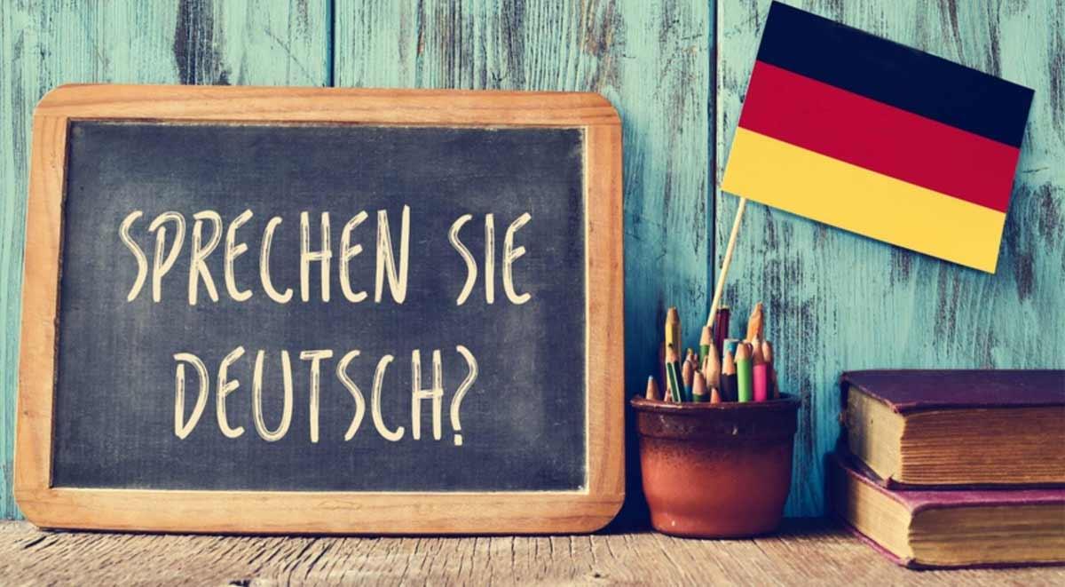 razones aprender aleman