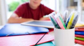 academia apoyo escolar