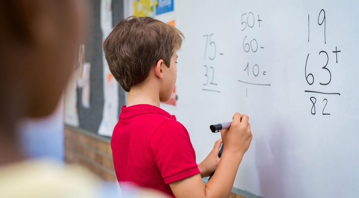 academia en andujar claves matemáticas