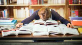 academia andujar examen