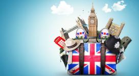6-ventajas-de-contar-con-un-certificado-oficial-de-inglés