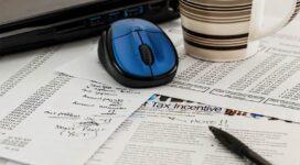 deduciones fiscales