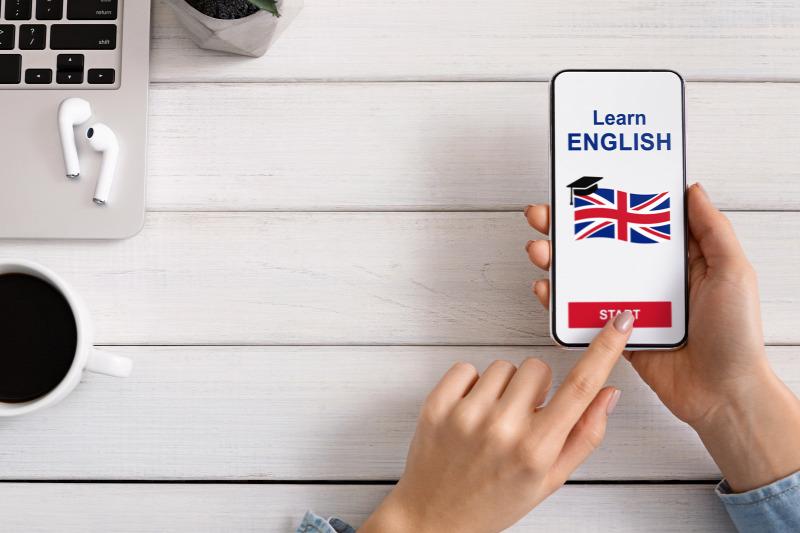 beneficios de aprender ingles